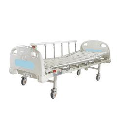 Het goedkope Comfortabele HandBed van het Ziekenhuis