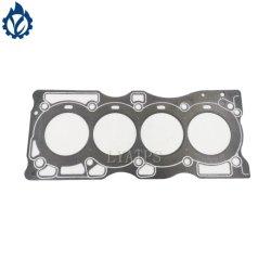닛산 Qr25 (11044-6N202)를 위한 엔진 부품 실린더 해드 틈막이