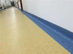 CPE 135A, aditivos plásticos, aditivos de PVC