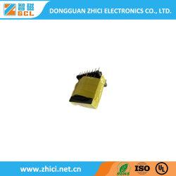 Venda quente Ce40 EDR os órgãos de poder Transformadores eléctricos para a Indústria Automóvel