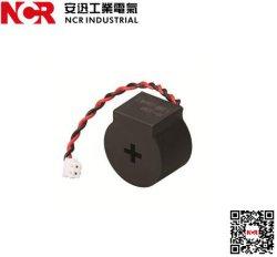Transformador de corriente de propósito general CT para el PCB del medidor de energía (NRC11).