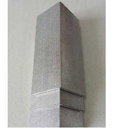 構造スチールの角度AISI ASTM BS DIN GB JIS 304の構築の構造304ステンレス鋼の角度棒