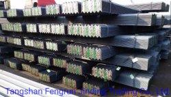 Угол стальной/уголка SS400, Q235 S275JR, A36