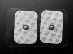 prix d'usine des dizaines d'électrodes à usage unique