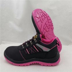 OEM-заказы принимаются Легкая защитная обувь