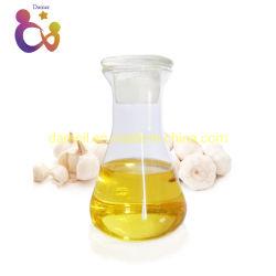 В основном чеснок вкус масла пищевая добавка, высокое качество чеснок масло и масло чеснока, вкус пищевая добавка