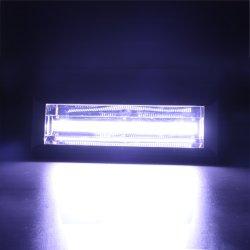 Nuovo indicatore luminoso dello stroboscopio della fase del sole 396PCS LED DMX512 di stile per il randello di KTV