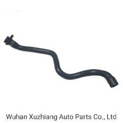 Tubo flessibile del liquido refrigerante del motore per veicoli di alta qualità di OE 11537560363 dalla testata di cilindro al termostato per BMW X6/E71