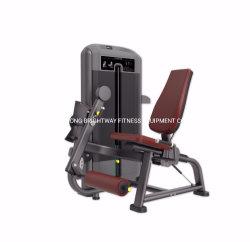 Leistungs-Bein-Extension für Bein-Trainings-Gymnastik-Übungs-Gerät
