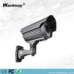 Videosorveglianza della cupola dei fornitori 80m IR Ahd delle macchine fotografiche del CCTV 4.0MP (Tvi Cvi Ahd CVBS 4 in 1 ibrido)