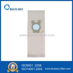 Замена фильтра тонкой очистки бумажной пыли мешки для Kirby F стиле пылесосы замените деталь № 204808