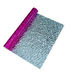 Thermische Objektiv-/3D-transparente Qualitäts-thermischer Laminierung-Film des Laminierung-Film-3D multi für die Verpackung