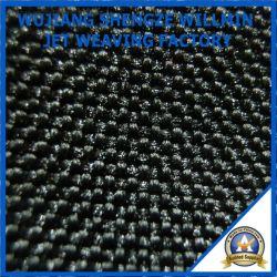 O poliéster 600d Diamond PVC comercial revestido a tecido Bolsas