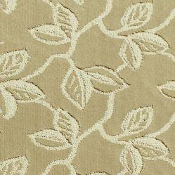 Lado Lã Tufados Tapete Loop com baixa quantidade mínima de Bonito Tapete na China
