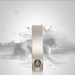 Высокоскоростной встроенной флэш-диски водонепроницаемые Металлические мини USB флэш-диска