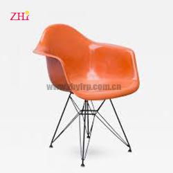 El FRP SMC Presidencia / silla de fibra de vidrio conjugan/ Resto mesas y sillas