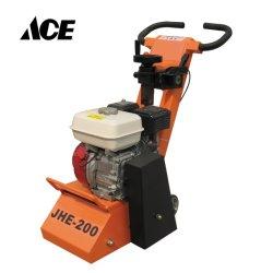 Asphalt Boden Schruppen Handheld Pneumatische Handheld Beton Oberfläche Schruppmaschine