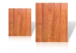 無垢材、チーク材、硬材の床、小葉アカシア無垢材、広州無垢材