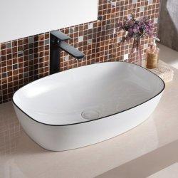 Санитарные продовольственный прямоугольной формы на застекленные нового бассейна для ванной комнаты