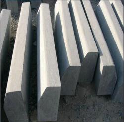 G654/G603/G684/G682/Grey/Black/Red/Yellow Granit/Basalt/Block/Kopfstein/Würfel/Markierungsfahne/Bordstein/Pflasterung-Bordstein für die Landschaftsgestaltung/Garten