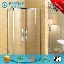 熱いPomotion (BL-B0022-H)の販売によってエクスポートされるセクターのシャワー室