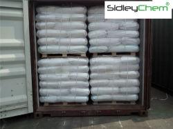 Hot Sale utilisés dans la fabrication du papier de qualité de CMC