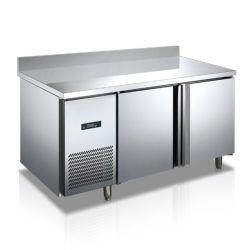 ホーム冷却装置ホーム両開きドア冷却装置台所Appliacne