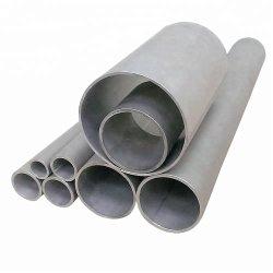 Аиио 304/316L трубы из нержавеющей стали для нефти и газа