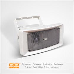 Горячая продажа сирены охранной сигнализации звуковой сигнал динамика с четкий и громкий звук