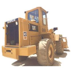 Segunda mão a Caterpillar 950e 950f 950b com preço baixo