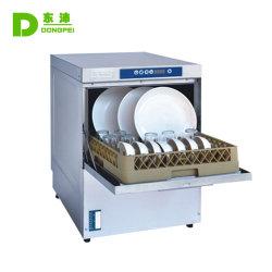 De commerciële Afwasmachine van de onder-Teller van de Apparatuur