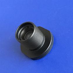 M12.5 de Lenzen van het Uiteenlopende Merkteken van de Lens Vierwielige