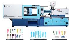 Housewear peigne en plastique de faire des machines de moulage par injection