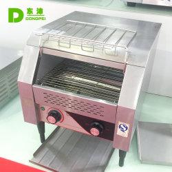 مخبز تجهيز خبز محمّص تحميص آلة خبز آلة