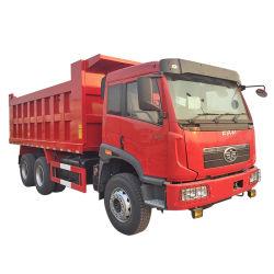 Фао Dumper/ 6X4 ФАО Самосвал/ 20-30 тонн ФАО погрузчик самосвального кузова