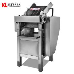 Kl-110-25 Keling тесто на высокой скорости при нажатии кнопки станка