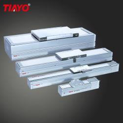 Le TMZ14s Tiayo motorisés Module moteur linéaire