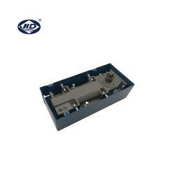 360 度オープンイタリア FEV モデル隠しフロアスプリング HD-6073