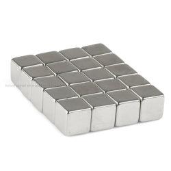 Magneti permanenti del blocco con il forte magnete magnetico & industriale