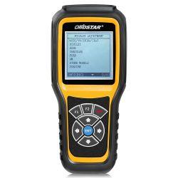 Obdstar X300m per registrazione dell'odometro di VAG chilometro del benz & di Mqb di Mercedes
