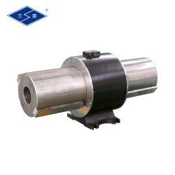 Een zj-test van het Reductiemiddel van de Sensor van de Torsie van de Sensor van de Snelheid van de Torsie van de Brede Waaier