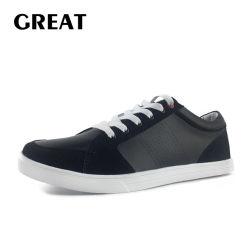 Chaussures de skateboard classique Greatshoe occasionnel/Loisirs Sneakers Skate exécutant/chaussures de marche