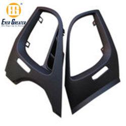 Хорошее соотношение цена чрезвычайно высокое качество пластиковых автомобильных деталей пресс-формы ЭБУ системы впрыска