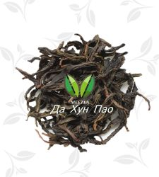 Qualität bester chinesischer Dahongpao Oolong Tee