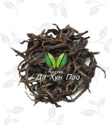 高品質の最もよい中国のOolongの茶Dahongpaoの紅茶