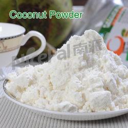 中国のココナッツクリームの粉のココナッツジュースの粉のよい価格