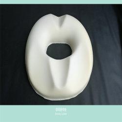 Ausgangs-und Auto-Sitzmassager-Kissen-Schaumgummi-Material des PU-Schaumgummis