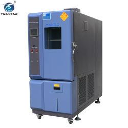 Alta Temperatura Industrial de Umidade da câmara de ensaio de estabilidade