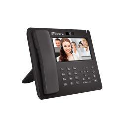 Telefono Cellulare Sip Voip Desktop Conference Video Business Phone Per Il Venditore Caldo 2020