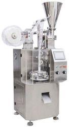 Nuevo tipo Heat-Sealed automático Tieguanyin multifuncional bolsa de té de la máquina de embalaje